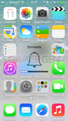 screenshot-ios-7- (24)
