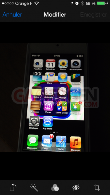 screenshot-ios-7- (16)