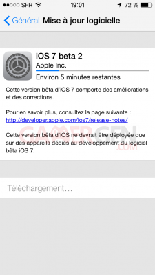 ios7_beta2_iphone5 ios7_beta_2_iphone5 (2)