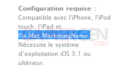 ix-mac-marketingname-app-store-itunes
