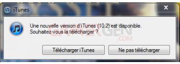 ipod iphone ipad itune 10.2
