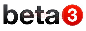 beta3Logo