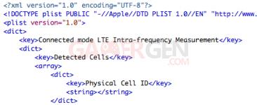 code-ios-5-4g-lte