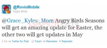 rovio-mobile-tweet-mise-jour-angry-birds
