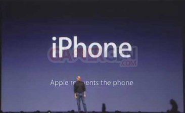 keynote-iphone-apple-steve-jobs
