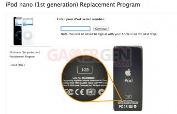 ipod-rappel-et-remplacement-1