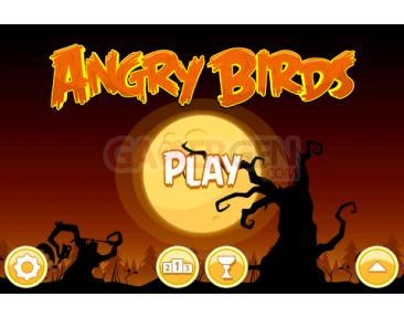Images-Screenshots-Captures-Angry-Birds-Halloween-21102010