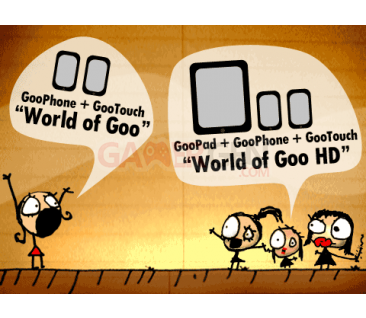 world-of-goo-iphone-ipod-touch-ipad-hd