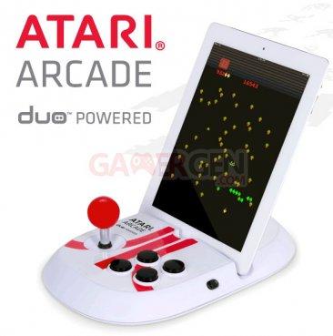 borne-arcade-accessoire-ipad-atari