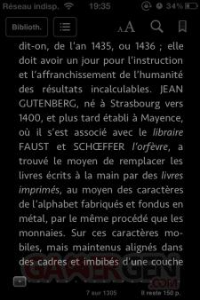 ibooks_1.5_screenshot ibooks_1.5_screenshot (2)