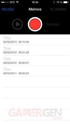 ios7_beta2_iphone5 ios7_beta_2_iphone5 (7)
