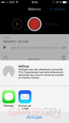 ios7_beta2_iphone5 ios7_beta_2_iphone5 (8)
