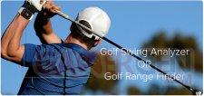 gyrometer_all_golf