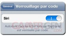 siri_passcode_settings siri_reglages_passcode