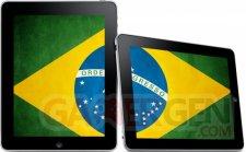 16-ipad_brasil-550x339 16-ipad_brasil-550x339