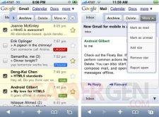 gmailweb gmail