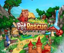 Pet_Rescue_ (4)