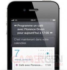 siri_ siri-iphone-4S2