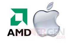 apple-amd