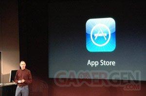 apple-iphone-appstore