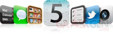 ios5-banniere-officiel-2eme-partie