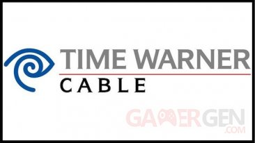 time-warner timewarner