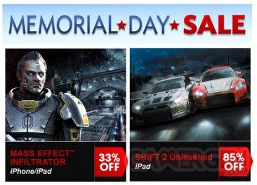 EA-Memorial-Day-Sale