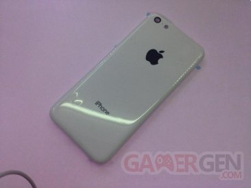 Apple-iPhone-Lite-high-res-images-leak-out (5)