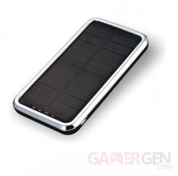 iphone_solaire solar_iphone
