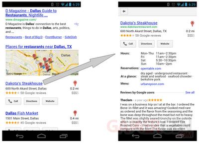 google-mise-à-jour-recherche-de-lieux