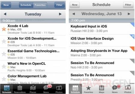 ios-6-interface-grise-iphone-app-wwdc-2012