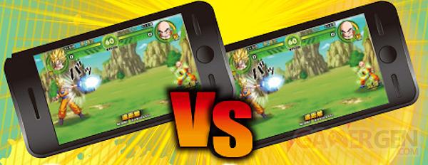 Dragon Ball Tap Battle 18.03.2013. (4)