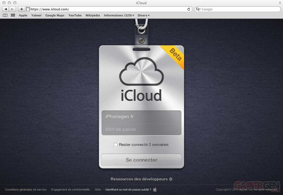icloud_beta_homepage icloud_beta_homepage