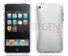 092642-2010_ipod_touch_mockup