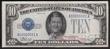 10$timcook 10$timcook