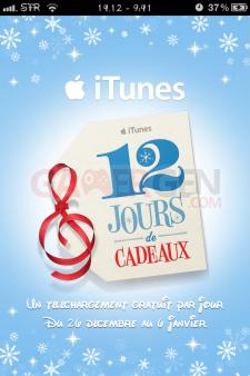 12jours2