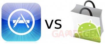 130274-AppStore-vs-Market 130274-AppStore-vs-Market
