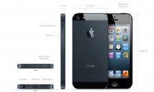 2012-iphone5-gallery6-zoom_LANG_FR