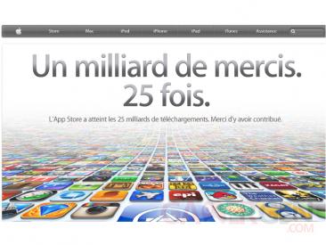 25 milliard