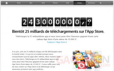 25milliards 25milliards