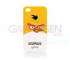 2637-angry_birds_iphone4_yellow_medium