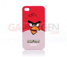 2638-angry_birds_iphone4_red_med