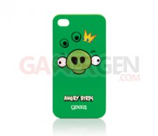 2640-angry_birds_iphone4_green_med