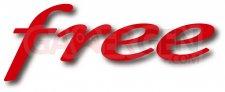 28544-free-logo