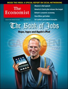 +3000 iPad steve-jobs-bible-ipad