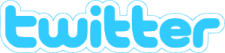300px-Twitter.svg