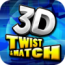 3d-twist-and-match-logo