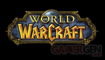 4288_world-of-warcraft 4288_world-of-warcraft