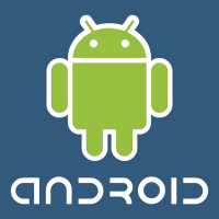 500px-Android-logo.svg