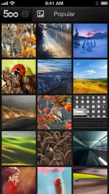 500px-screenshot-iphone-ios- (2)